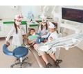 Детская стоматологическая клиника. Скорая стоматологическая помощь. - Стоматология в Крыму