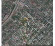 участок 5 сот. под ИЖС на ул. Курская, р-н ул. Горпищенко, фото — «Реклама Севастополя»