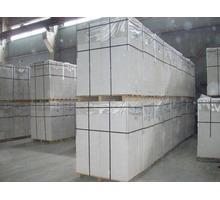 Газобетон Массив Автоклавный 600 300 200 - Кирпичи, камни, блоки в Симферополе