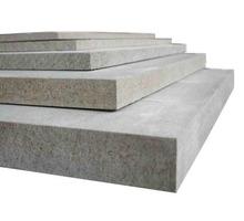 Плита ЦСП (цементно стружечная плита) - Цемент и сухие смеси в Симферополе