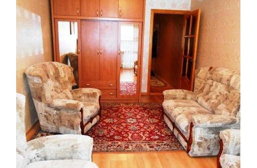 Отдых в Форосе  ЮБК  посуточно Однокомнатная квартира - Аренда квартир в Форосе