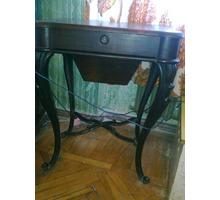реставрация деревянной мебели. - Сборка и ремонт мебели в Симферополе