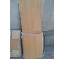 Продам пластик листовой - Листовые материалы в Севастополе