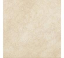 Плитка керамогранит (цвет соль-перец) 400x400 - Отделочные материалы в Крыму