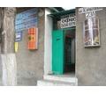 Сдается офис от собственника по ул.Карантинной, 23а (р-н Пожарова) без доп.комиссий 14 м.кв. - Сдам в Севастополе