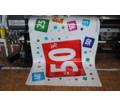 Печать на пленке в Симферополе! - Реклама, дизайн, web, seo в Симферополе
