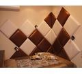 Изготовление мягких стеновых панелей самых разнообразных форм и размеров - Мебель на заказ в Симферополе