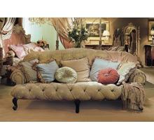 Изготовление подушек, матрасов, бескаркасной мебели, чехлов - Мебель на заказ в Симферополе
