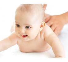 Массаж для детей, антицеллюлитный массаж, реабилитация после тяж.болезней, SPA-процедуры. - Массаж в Севастополе
