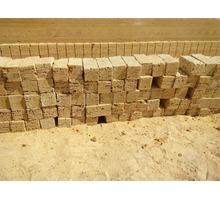 Ракушка М 25 недорого - Кирпичи, камни, блоки в Крыму