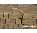 Ракушечник от производителя с доставкой - Кирпичи, камни, блоки в Джанкое