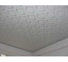 Эксклюзивный материал для натяжных потолков - Натяжные потолки в Ялте