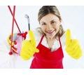 Уборка квартир,домов,офисов - Клининговые услуги в Керчи
