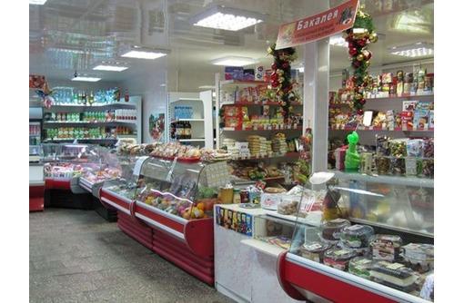 Продавец в гастроном ( б.Камышовая ) - Продавцы, кассиры, персонал магазина в Севастополе