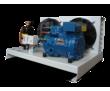 Холодильные Агрегаты Высокого Качества. Доставка, Установка, Гарантия., фото — «Реклама Севастополя»