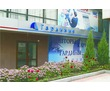 Cветодиодные вывески Севастополь, фото — «Реклама Севастополя»