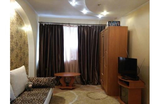 2-комнатная, ПОР-25, Лётчики. - Аренда квартир в Севастополе