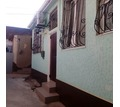 комфортабельная квартира у моря - Аренда квартир в Евпатории