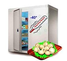 Камеры Морозильные, Холодильные из Сэндвич-Панелей. - Продажа в Севастополе