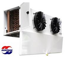 Промышленное Холодильное Оборудование с установкой. - Продажа в Севастополе