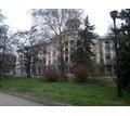 Продается 3-комнатная квартира,г. Симферополь,ул.Набережная - Квартиры в Симферополе