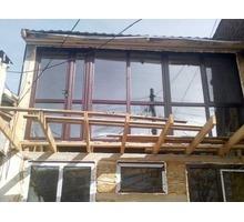 Специальное предложение для строителей! окна по себестоимости - Окна в Крыму