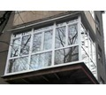 Окна, двери, балконы металлопластиковые - Окна в Симферополе