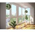 Недорого ! балконы, лоджии, перегородки - Балконы и лоджии в Симферополе