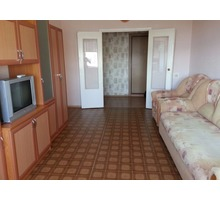 2-комнатная, Фадеева-28, Лётчики. - Аренда квартир в Севастополе