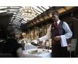 Готовим персонал к встрече и качественному обслуживанию  гостей!, фото — «Реклама Севастополя»