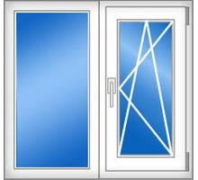 Акция для строителей! Окна по себестоимости! - Балконы и лоджии в Саках