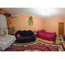 УЮТНЫЙ ГОСТЕВОЙ ДОМ-НОМЕРА,САУНА, ПАРКОВКА-ЦЕНТР-СЕВАСТОПОЛЬ - Гостиницы, отели, гостевые дома в Севастополе