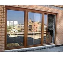 Раздвижные системы. Поперечно-сдвижные двери, окна и перегородки. - Окна в Ялте