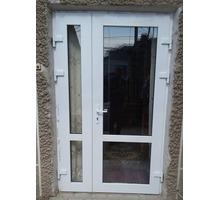 Двери входные и межкомнатные недорого - Входные двери в Ялте