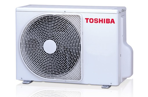 Продажа кондиционеров Toshiba (Тайланд) RAS-S3KHS-EE/RAS-S3AHS-EE в Севастополе - Кондиционеры, вентиляция в Севастополе