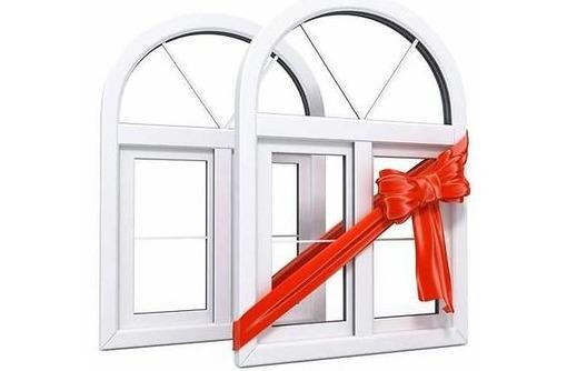 окна в Севастополе и ЮБК., фото — «Реклама Севастополя»