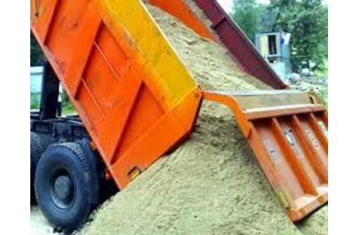 Тырса в бетоне состав керамзитобетона для блока