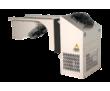 Агрегаты для Холодильных Морозильных Камер., фото — «Реклама Бахчисарая»