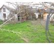 Продам часть дома  в с.Железнодорожное Бахчисарайского района, фото — «Реклама Бахчисарая»