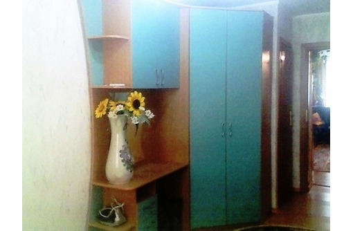 Сдаю Посуточно Квартиру-Студио в центре Феодосии - Аренда квартир в Феодосии
