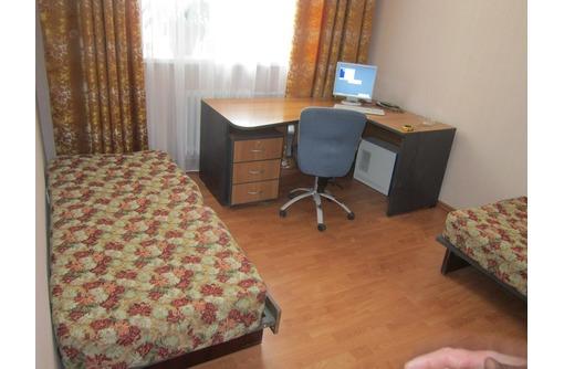 3-комнатная, Ленина-21, Центр. - Аренда квартир в Севастополе