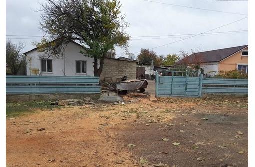 Спил и обрезка деревьев в Крыму – полный комплекс услуг, в том числе работа с аварийными деревьями - Ландшафтный дизайн в Феодосии