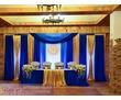 Оформление зала (площадки), фото — «Реклама Севастополя»