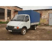 Переезды подбор необходимого автотранспорта - Грузовые перевозки в Севастополе