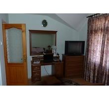 Сдам комнаты цены эконом - комфорт люкс - Аренда комнат в Севастополе