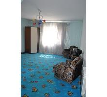 Сдам   длительно  1- к.  дом  по  ул. Багрия - Аренда домов, коттеджей в Севастополе