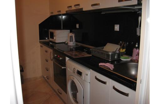 Обмен 3-комнатной  квартиры в Болгарии у моря на квартиру в Севастополе, ЮБК, Киеве - Обмен жилья в Севастополе
