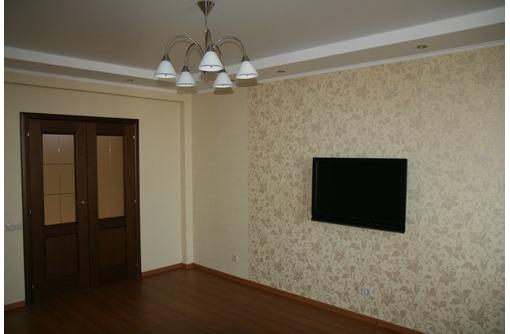 1-комнатная, 30.000 руб/мес.. - Аренда квартир в Севастополе