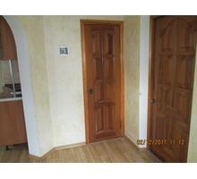 Срочно сдам 1-комнатную квартиру в центре - Аренда квартир в Севастополе