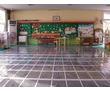 Электрический теплый пол , Севастополь, фото — «Реклама Севастополя»